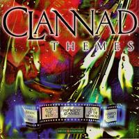 Clannad - Themes - обложка