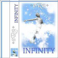 Era - Infinity - обложка