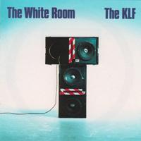 KLF - White Room - обложка