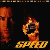 VA - Speed - обложка