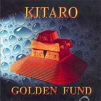Kitaro - Golden Fund - обложка
