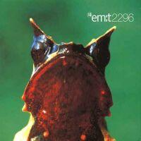 VA - em:t 2296 - обложка