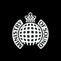 Hybrid - Ministry Of Sound Session - обложка