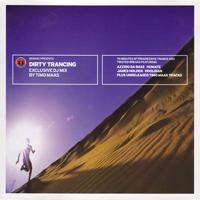 Timo Maas - Dirty Trancing (Mixmag Compilation) - обложка