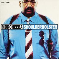 Morcheeba - Shoulder Holster - обложка