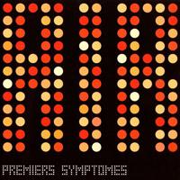 Air - Premiers Symptomes - обложка