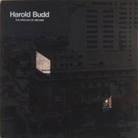 Harold Budd - Pavilion Of Dreams