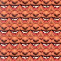 Aphex Twin - Donkey Rhubarb (I.C.C.T. Hedral) - обложка