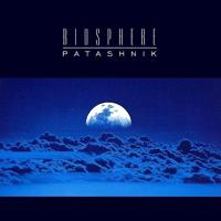 Biosphere - Patashnik - обложка