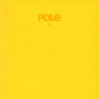 Pole - 3 - обложка