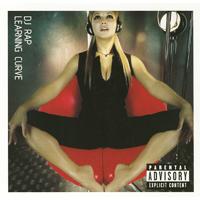 DJ Rap - Learning Curve - обложка