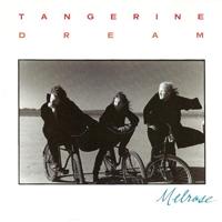 Tangerine Dream - Melrose