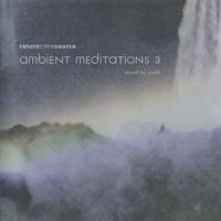 VA - Ambient Meditations vol.3 (RTTS)