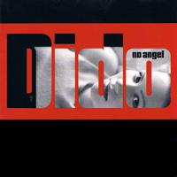 Dido - No Angel - обложка