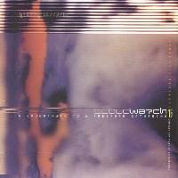 VA - Cloudwatch 1: A Soundtrack to a Freeform Gathering - обложка