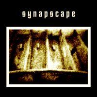 Synapscape - Synapscape - обложка