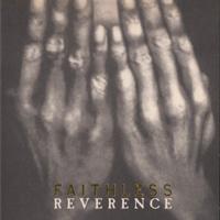 Faithless - Reverence - обложка