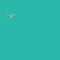Autechre - Anti EP - обложка