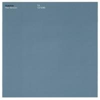 Autechre - Peel Session - обложка