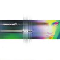 Sven Vath - Fusion - обложка