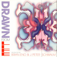 Brian Eno & Peter Schwalm - Drawn From Life