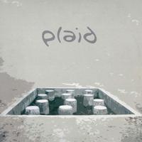 Plaid - Trainer - обложка