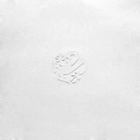 Plastikman - Artifakts (BC) - обложка