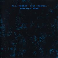 Bill Laswell & Mick Harris - Somnific Flux