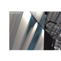 Autechre - Confield - обложка
