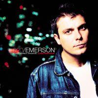 Darren Emerson - Global Underground 020 - обложка