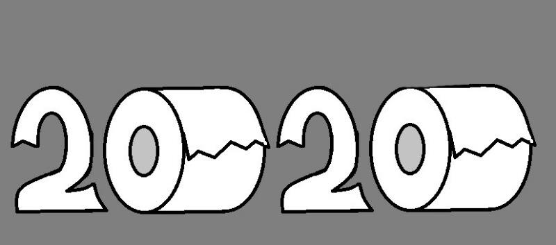 COVID-2020