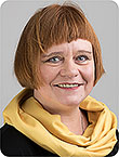 Депутат 13 Сейма Латвии