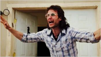 Waco - кадр из сериала