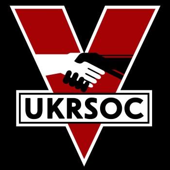 UKRSOC